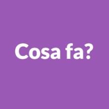 BoxGestioneCassaCosaFa