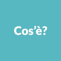 BoxGestioneCassaCose
